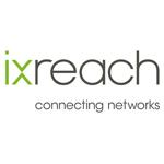 ixReach