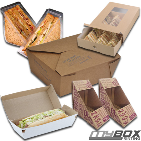 Free Shoe Boxes Uk