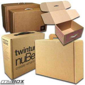 suitcase-box