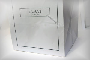 Bakery Packaging Bags