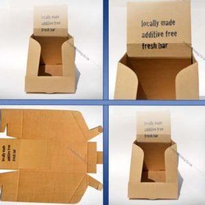 Display Packaging Boxes