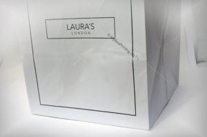 Bakery Packaging Bags