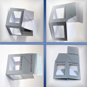Cupcake Packaging Boxes