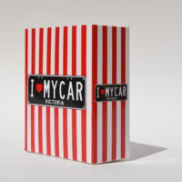 Popcorn Boxes Parties and Events