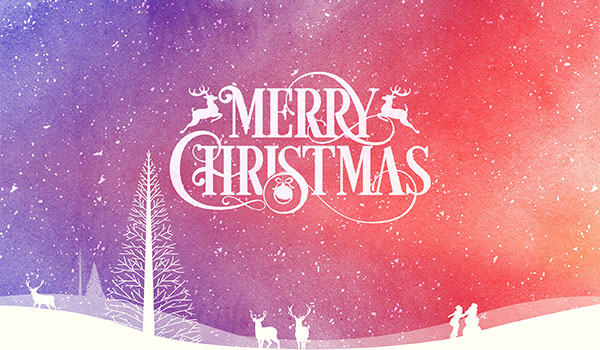 christmas-wallpaper-2014