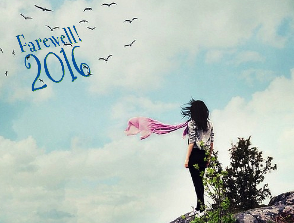 farewell-2016