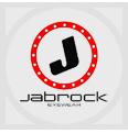 Jabrock