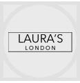 Laura's London