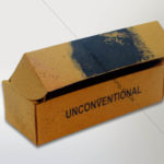Eyewear Packaging Boxes